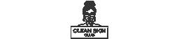 cleanskinclub