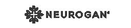 neurogan