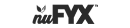 nufyx logo